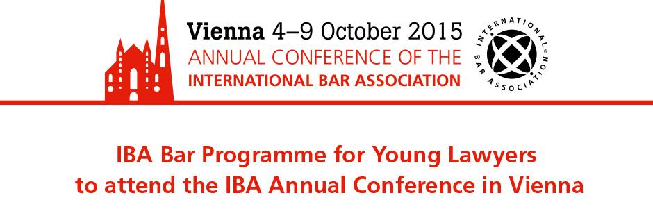 IBA-Program-za-mlade-advokate
