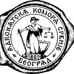 AKS-LogoFinal